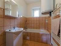 Penzion Pulčiny 43 - apartmán k pronájmu - 15