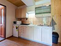 Penzion Pulčiny 43 - apartmán - 16
