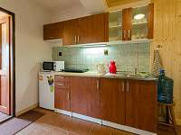 Penzion Pulčiny 43 - apartmán - 21