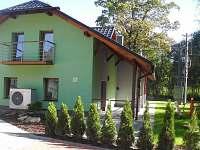Ubytování Gorol Jablunkov