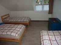 Halenkov - apartmán k pronajmutí - 9