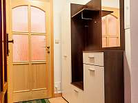 Apartmán U Kurcinů - apartmán - 17 Velké Karlovice