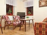 Apartmán U Kurcinů - apartmán k pronajmutí - 20 Velké Karlovice