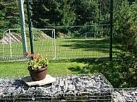 hřiště - Horní Bečva