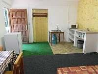 VELMI LEVNÉ - chata - 24 Dolní Bečva