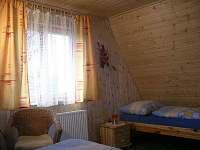 Chata s vířivkou - chata - 16 Malenovice