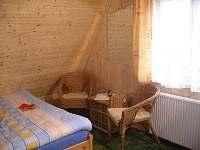 Chata s vířivkou - pronájem chaty - 18 Malenovice