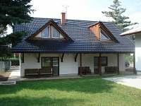 ubytování Sjezdovka Veřovice Penzion na horách - Frenštát pod Radhoštěm