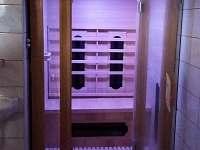 Světelná chrooterapie