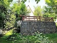Ubytování Morávka na chatě k pronájmu - Morávka