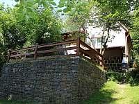 Chata Morávka