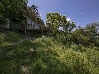 Chata AzyLess - chata k pronájmu - 15 Hranice na Moravě