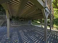 Chata AzyLess - chata - 17 Hranice na Moravě