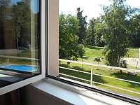 Apartmán 3KK - Frýdlant nad Ostravicí