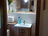 Dřevěnice pod Radhoštěm - apartmánek - apartmán - 34 Dolní Bečva