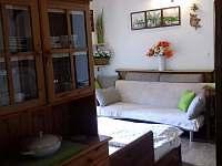 Dřevěnice pod Radhoštěm - apartmánek - apartmán - 35 Dolní Bečva