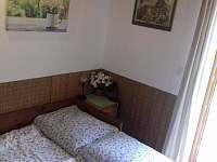 Dřevěnice pod Radhoštěm - apartmánek - apartmán - 39 Dolní Bečva