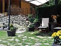 Dřevěnice pod Radhoštěm - apartmánek - apartmán - 42 Dolní Bečva