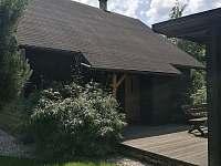 Chata v Beskydech - chata - 21 Ostravice