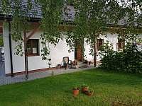 ubytování Dolní Tošanovice v apartmánu na horách