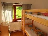 Chata Lyžařská - chata - 27 Valašské Klobouky