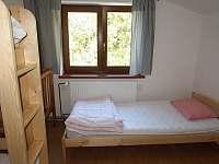 Chata Lyžařská - chata - 35 Valašské Klobouky