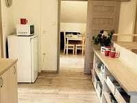 Horní kuchyně