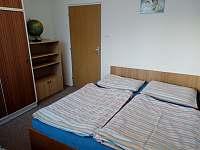 Velké Karlovice - apartmán k pronajmutí - 8