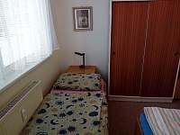 Velké Karlovice - apartmán k pronajmutí - 9