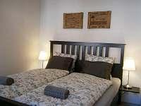 Vizovice - apartmán k pronajmutí - 15