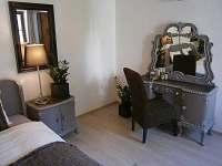 Vizovice - apartmán k pronajmutí - 10