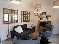 Vizovice - apartmán k pronajmutí - 12