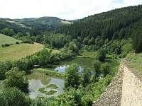 Brumovské rybníky