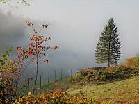 Hlubočské údolí -