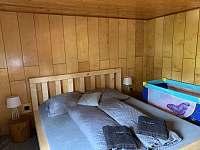 Chata Lomná - chata k pronájmu - 28 Dolní Lomná