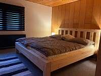 pokoj 3 pro 2 osoby - Dolní Lomná