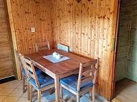 Chata Lentilka - chata k pronajmutí - 20 Rožnov pod Radhoštěm