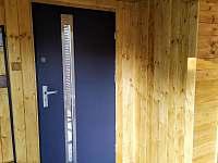 Chata Lentilka - chata - 17 Rožnov pod Radhoštěm