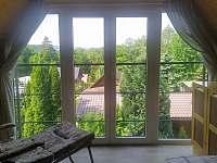 Chata Lentilka - chata k pronájmu - 6 Rožnov pod Radhoštěm