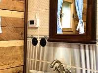Výminek-koupelna - Karolinka