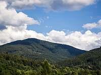 Lysá hora - Ostravice