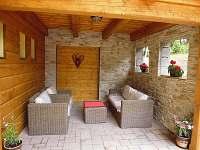 Levné ubytování v Beskydech Chata k pronajmutí - Ostravice