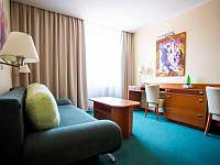 Apartmán č. 106 - Vsetín
