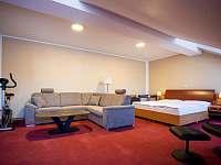Apartmán č. 207 - Vsetín