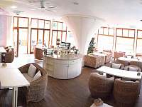 Kavárna - Vsetín