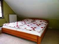 Ap. 2 - ložnice 1