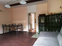 Ap. 2 - Společenská místnost