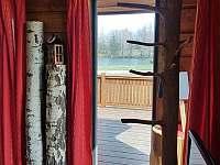 Radhošťský rybník - Chata 2 - chata - 27 Trojanovice