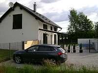 Apartmány U Kempu - apartmán - 17 Dolní Lomná