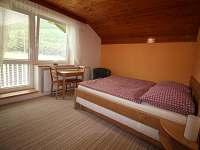 Ubytování Pod Pustevnama - rekreační dům k pronajmutí - 20 Trojanovice